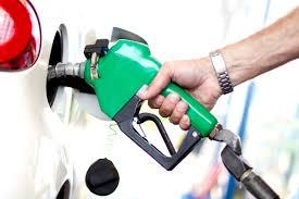 आयल निगम ले पेट्रोल डिजल को भाउ बढायो
