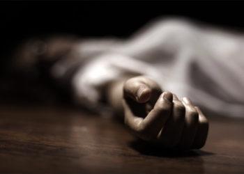 क्वारेन्टाईन व्यवस्थापनमा जुटेका वडाध्यक्षको मृत्यु