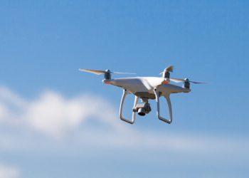 ड्रोन उडाउँदै हुनुहुन्छ ? थाहा पाइराख्नुहोस् सरकारको नियम