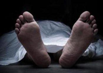 पश्चिम नवलपरासीमा एक जना महिला गोठमा  मृत फेला